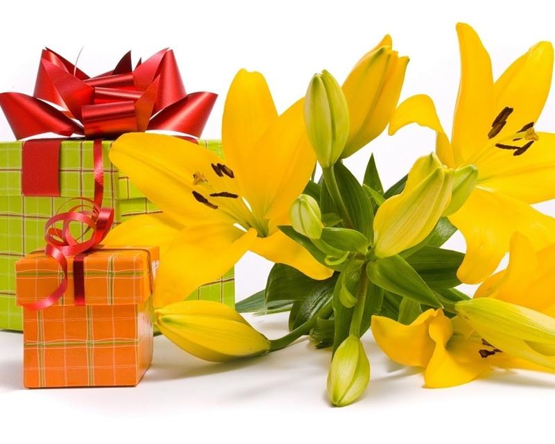 Картинка цветов на день рождения мужчине