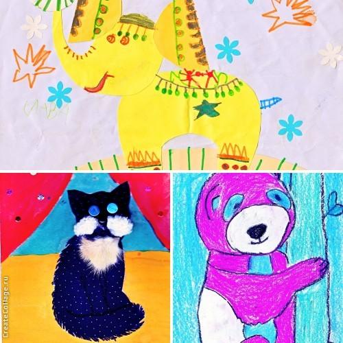 картинки на тему игрушка моей мечты постоянного